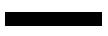 Assistência Oficial Samsung